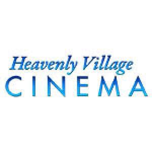 heavenly village cinema logos 150 the shops at heavenly village